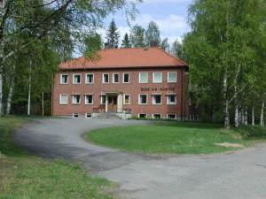 Brukskontoret