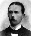 JGASandberg1858-1899Andrat