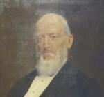 JohanMarklund1824-1898Taulu