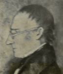 JonsMarklund177-1848Taulu