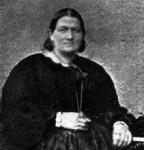 LuiseMarklund1825-1898Andrat