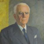 wErikLandmarkBab1920-1965