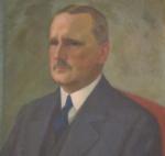 wJohanBrännströmBab1909-1941