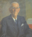 wLarsLandmarkBab1912-1961